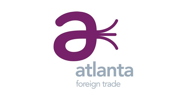 atlanta foreign trade es acreditada como colaboradora del PIPE