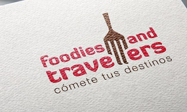 Foodies & travellers