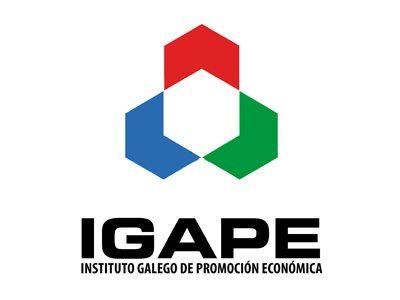 Se abre el plazo para la presentación de ayudas IGAPEX y PRIMEX