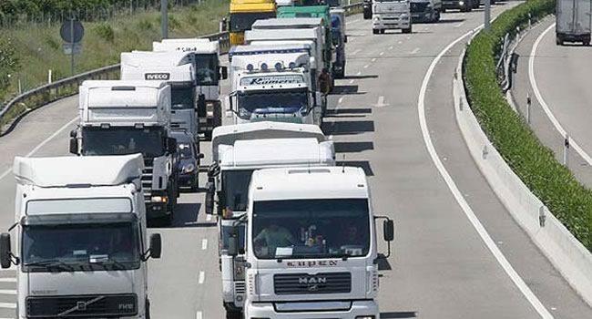 Las empresas españolas son las que más gastan en logística y almacenaje