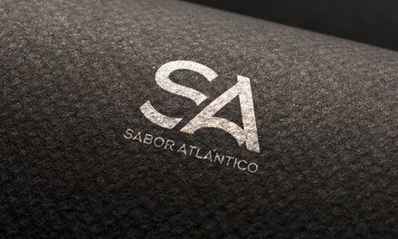 Sabor Atlántico
